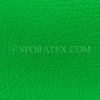 Индиана - зелена