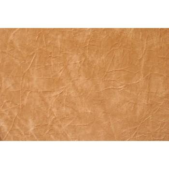 Талия - изкуствена кожа/еко кожа