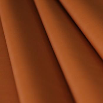 изкуствена кожа/еко кожа Arizona