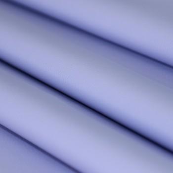 изкуствена кожа/еко кожа Аризона - лилава