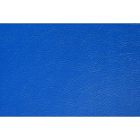 Аризона - синя