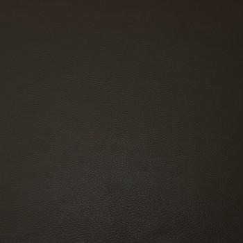Аризона - тъмно кафява