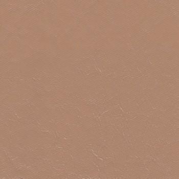 изкуствена кожа/еко кожа