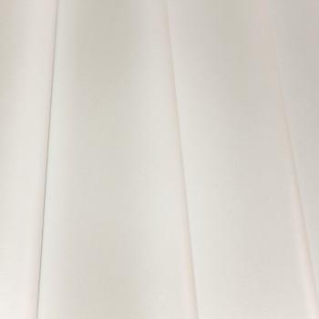изкуствена кожа/еко кожа Капро
