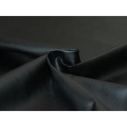 Каско - черна