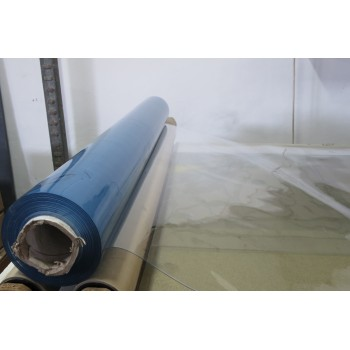 Кристал -0,4мм