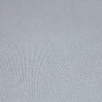 Плат за автомобилни тавани подплатен с дунапрен - Плюш - тъмно сив