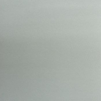 Плат за автомобилни тавани подплатен с дунапрен - Стандарт -сив