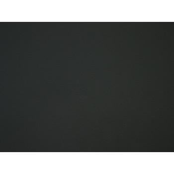 Серия 8 - черна