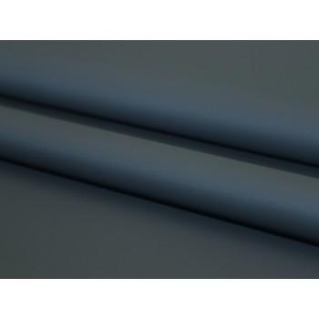 Серия 8 - графитено сива