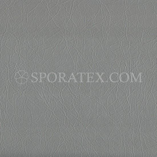 Изкуствена кожа за тапицерия - Флорида - сива