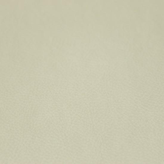 Изкуствена кожа за тапицерия - Аризона - бежова