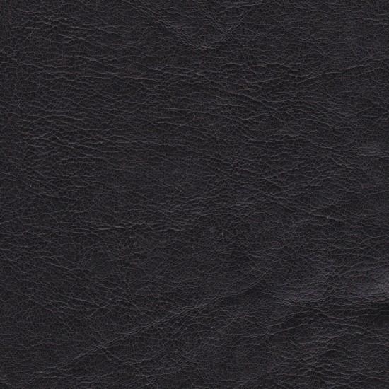 Изкуствена кожа за дрехи - изкуствена кожа/еко кожа