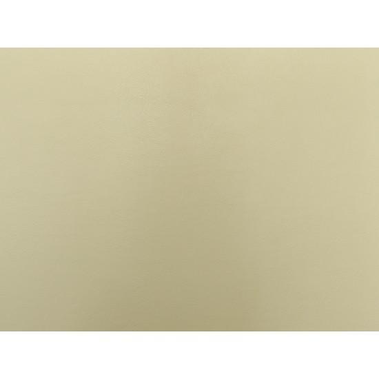 Изкуствена кожа за тапицерия - Каско - бежова