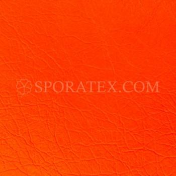 Флорида - електриково(флуорисцентно) оранжево