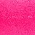 Флорида - електриково(флуорисцентно) розово