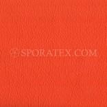 Индиана - оранжева