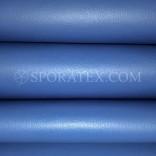 Нептун - синя