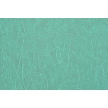Талия - изкуствена кожа/еко кожа - зелена