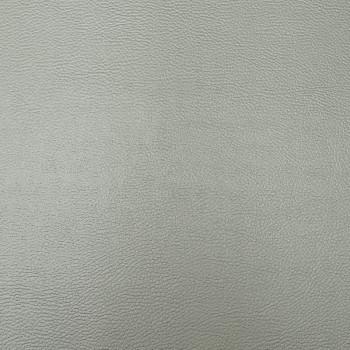 изкуствена кожа/еко кожа Аризона - сребриста