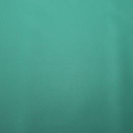 Аризона - зелена