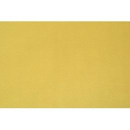 Аризона - жълта
