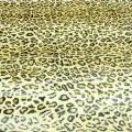 Леопард - пасъчен