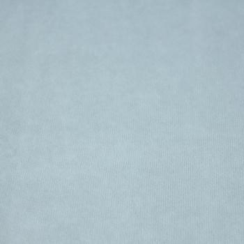 Плат за автомобилни тавани подплатен с дунапрен - Плюш - сив