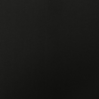 Плат за автомобилни тавани подплатен с дунапрен - Стандарт - черен