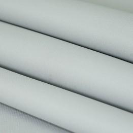 Плат за автомобилни тавани подплатен с дунапрен - Стандарт(Рипс) -сив